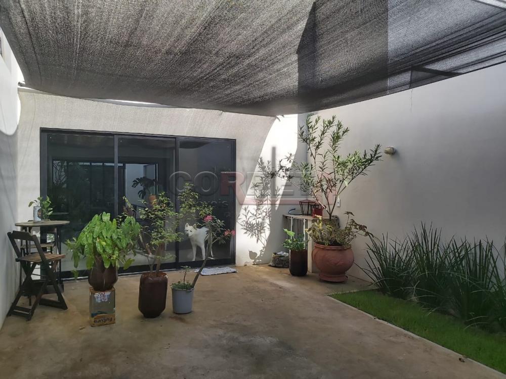 Comprar Casa / Residencial em Araçatuba R$ 250.000,00 - Foto 9