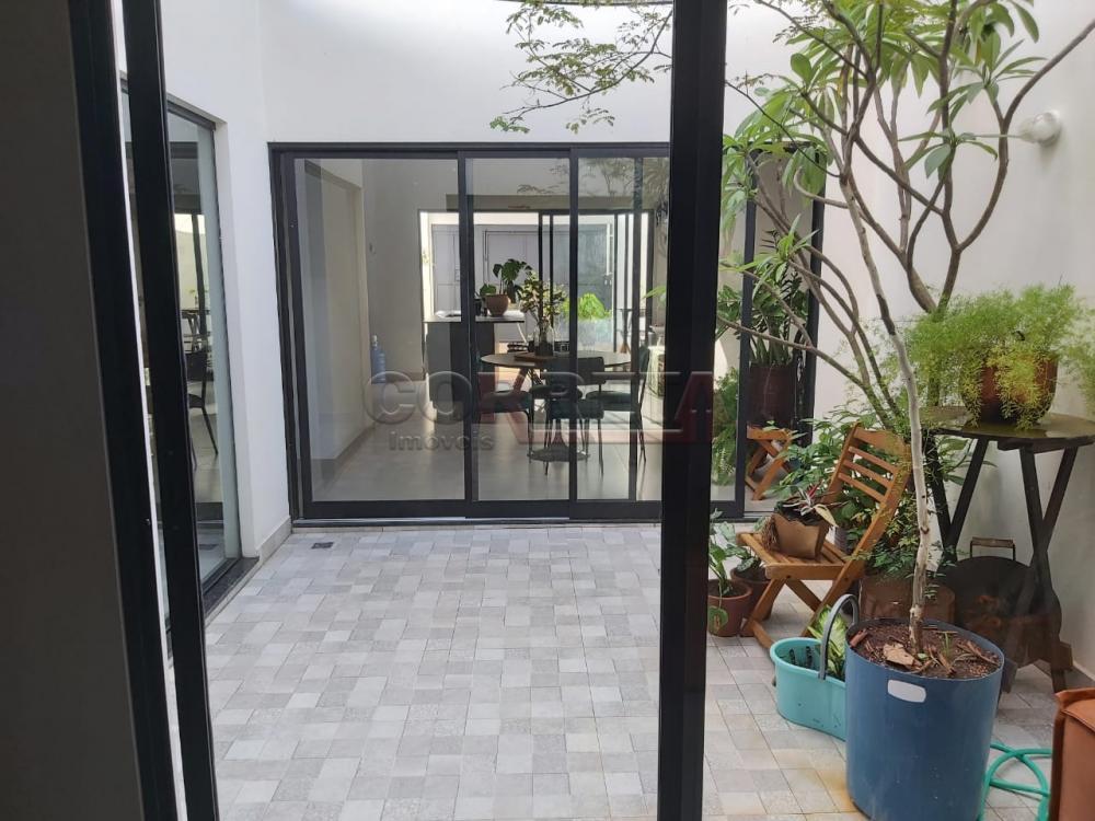 Comprar Casa / Residencial em Araçatuba R$ 250.000,00 - Foto 12