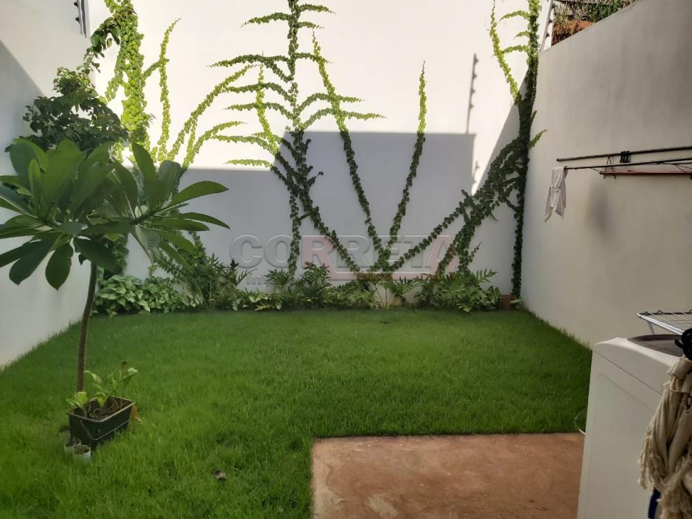 Comprar Casa / Residencial em Araçatuba R$ 250.000,00 - Foto 13