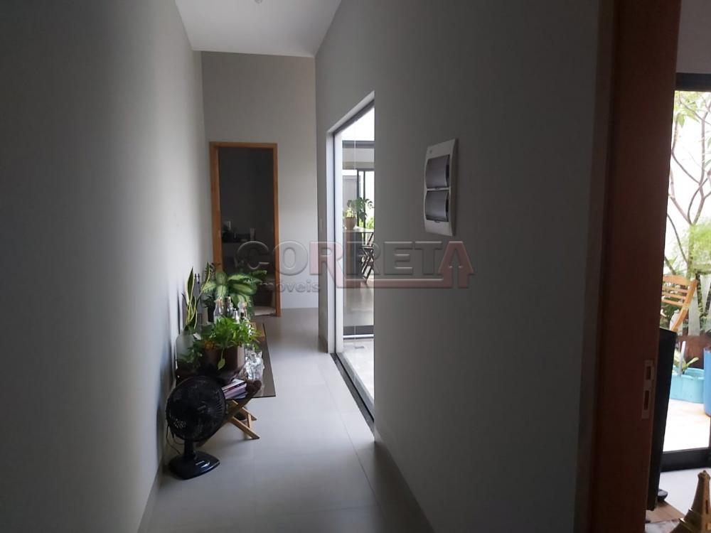 Comprar Casa / Residencial em Araçatuba R$ 250.000,00 - Foto 14