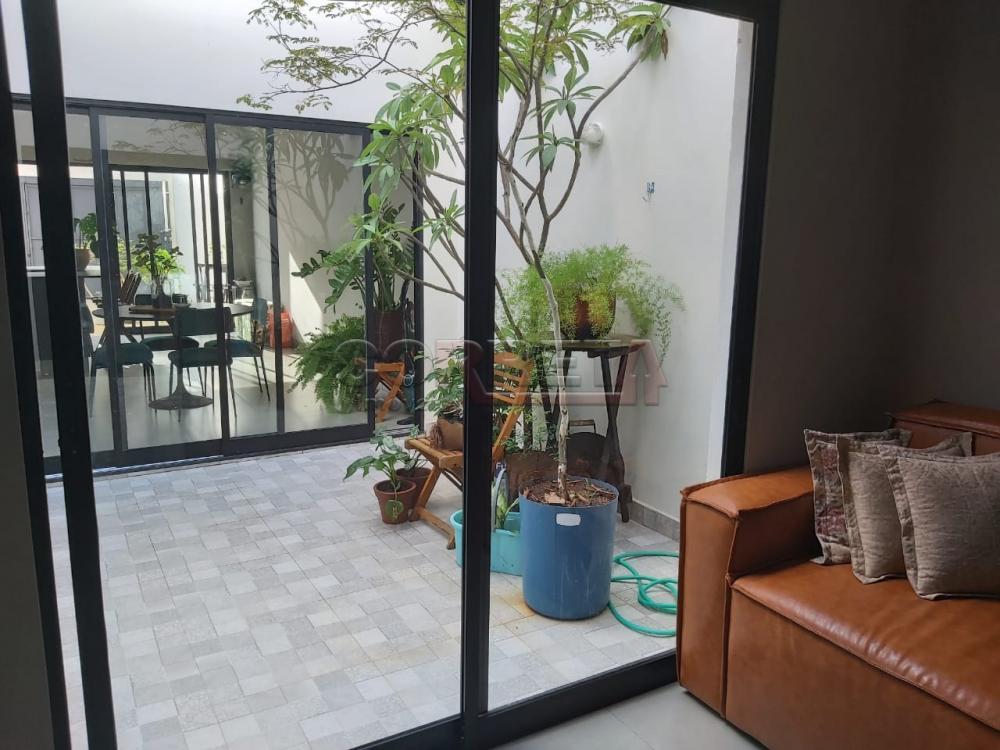 Comprar Casa / Residencial em Araçatuba R$ 250.000,00 - Foto 16