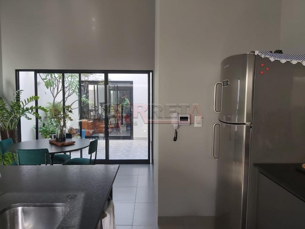 Comprar Casa / Residencial em Araçatuba R$ 250.000,00 - Foto 18