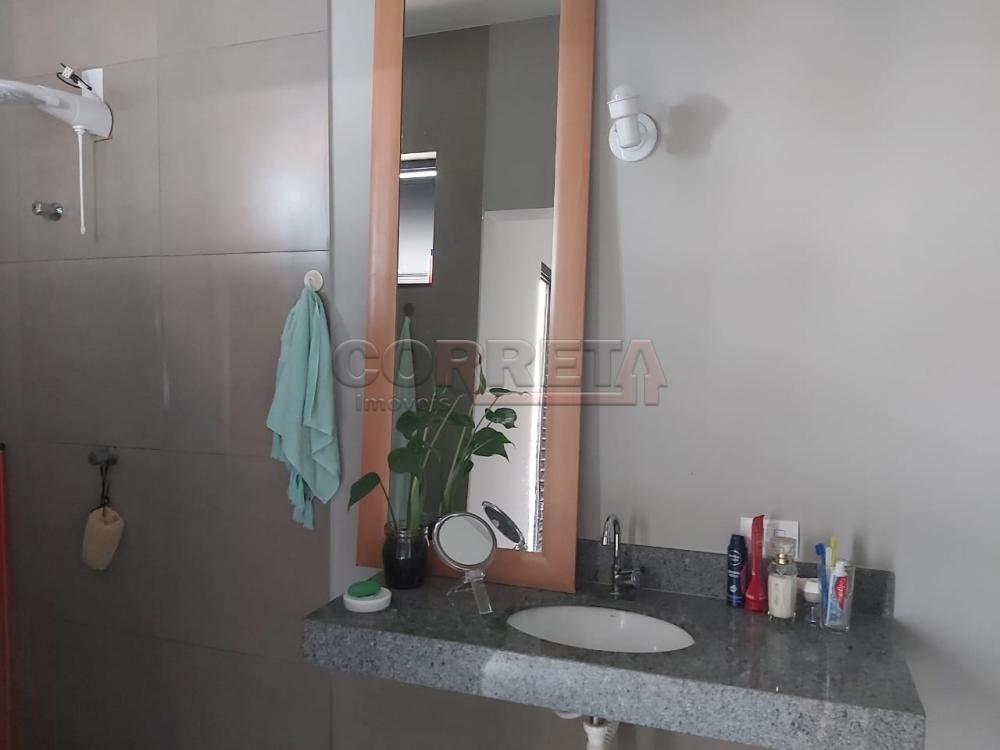 Comprar Casa / Residencial em Araçatuba R$ 250.000,00 - Foto 21