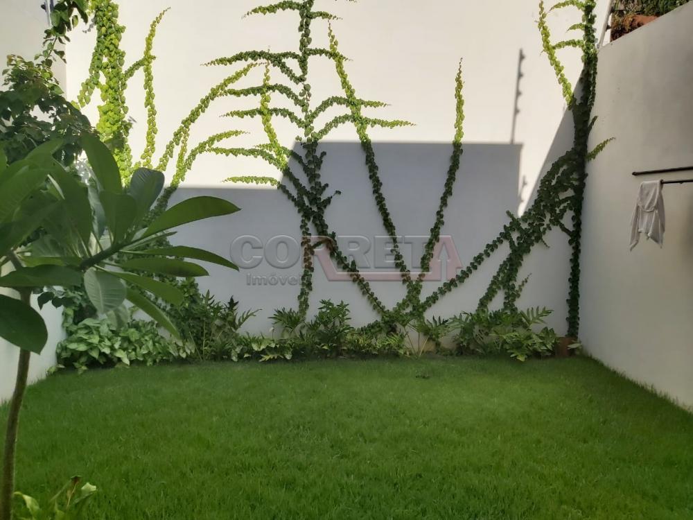 Comprar Casa / Residencial em Araçatuba R$ 250.000,00 - Foto 22