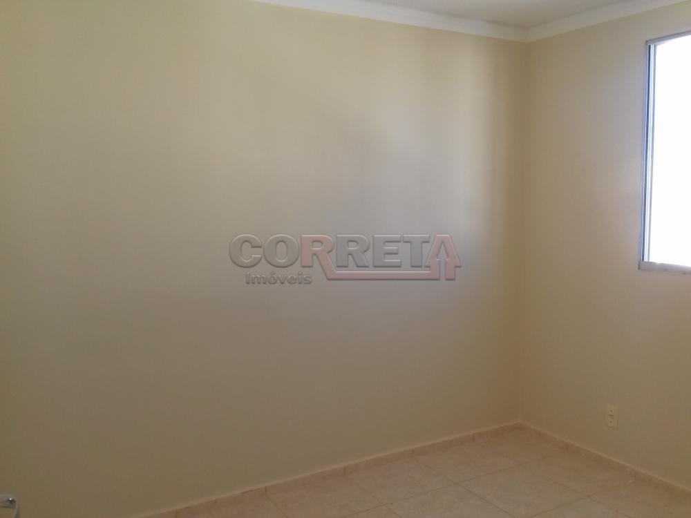 Alugar Apartamento / Padrão em Araçatuba R$ 750,00 - Foto 7