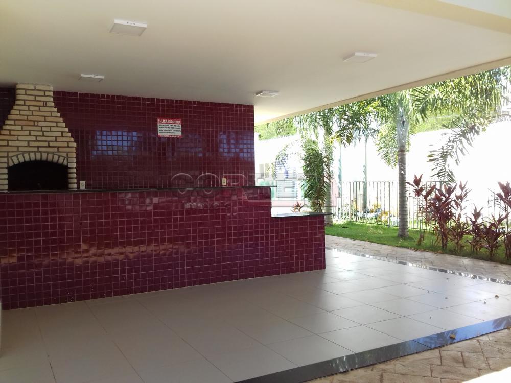 Alugar Apartamento / Padrão em Araçatuba R$ 750,00 - Foto 9