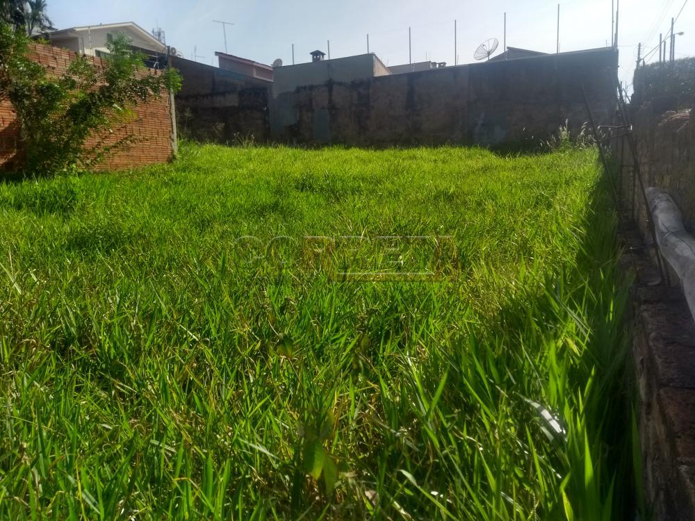Comprar Terreno / Padrão em Araçatuba R$ 140.000,00 - Foto 4