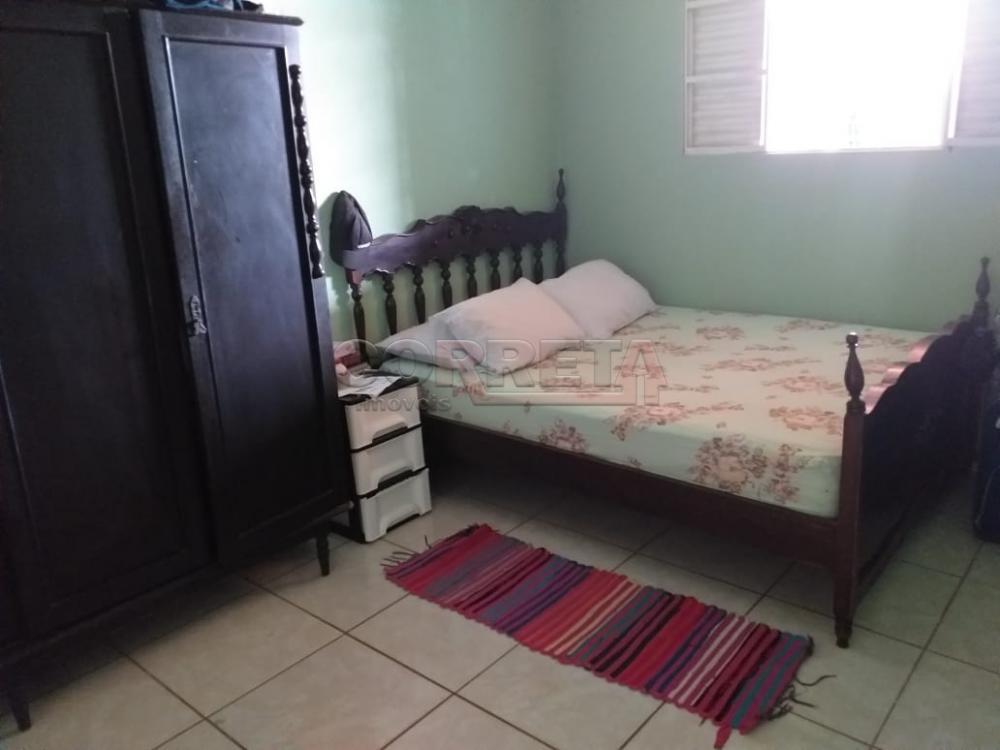 Comprar Casa / Residencial em Araçatuba R$ 220.000,00 - Foto 5