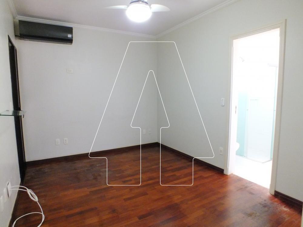 Alugar Apartamento / Padrão em Araçatuba R$ 1.200,00 - Foto 13