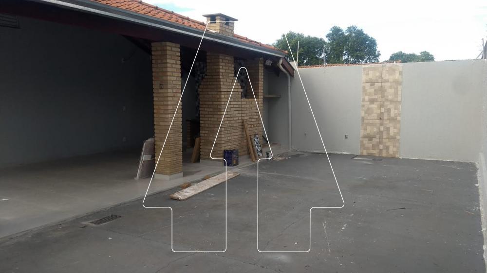 Comprar Casa / Residencial em Araçatuba R$ 450.000,00 - Foto 13