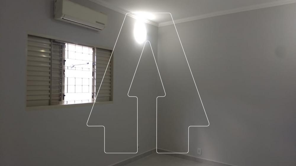 Comprar Casa / Residencial em Araçatuba R$ 450.000,00 - Foto 10