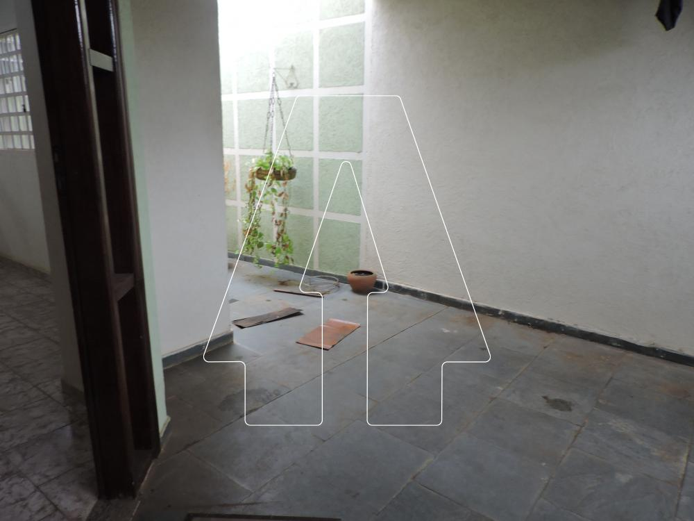 Comprar Casa / Residencial em Araçatuba R$ 230.000,00 - Foto 4