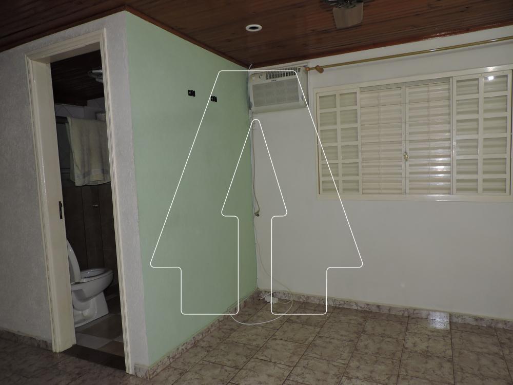 Comprar Casa / Residencial em Araçatuba R$ 230.000,00 - Foto 10