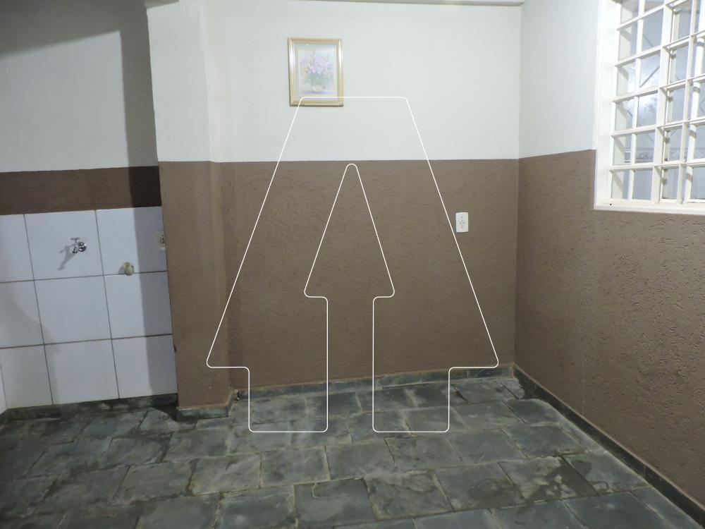 Comprar Casa / Residencial em Araçatuba R$ 230.000,00 - Foto 14