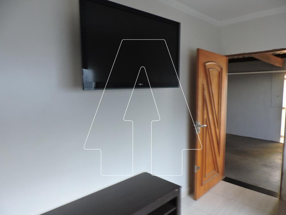 Comprar Casa / Residencial em Araçatuba R$ 280.000,00 - Foto 8