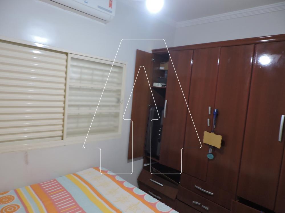 Comprar Casa / Residencial em Araçatuba R$ 280.000,00 - Foto 7