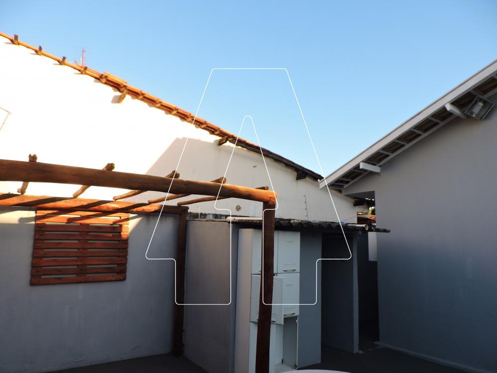 Comprar Casa / Residencial em Araçatuba R$ 280.000,00 - Foto 14