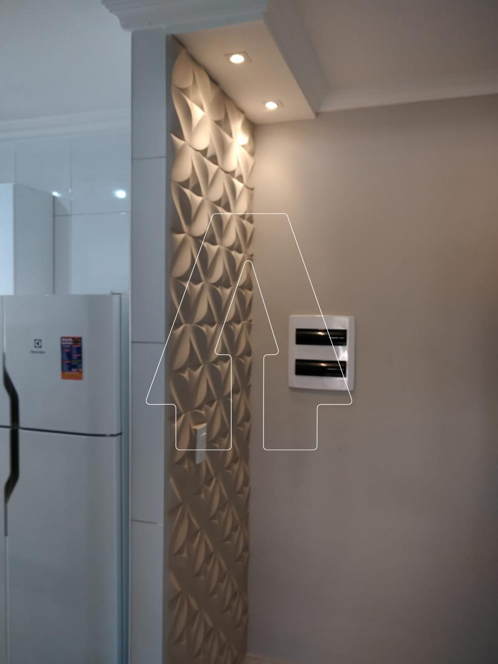 Comprar Apartamento / Padrão em Araçatuba R$ 220.000,00 - Foto 9