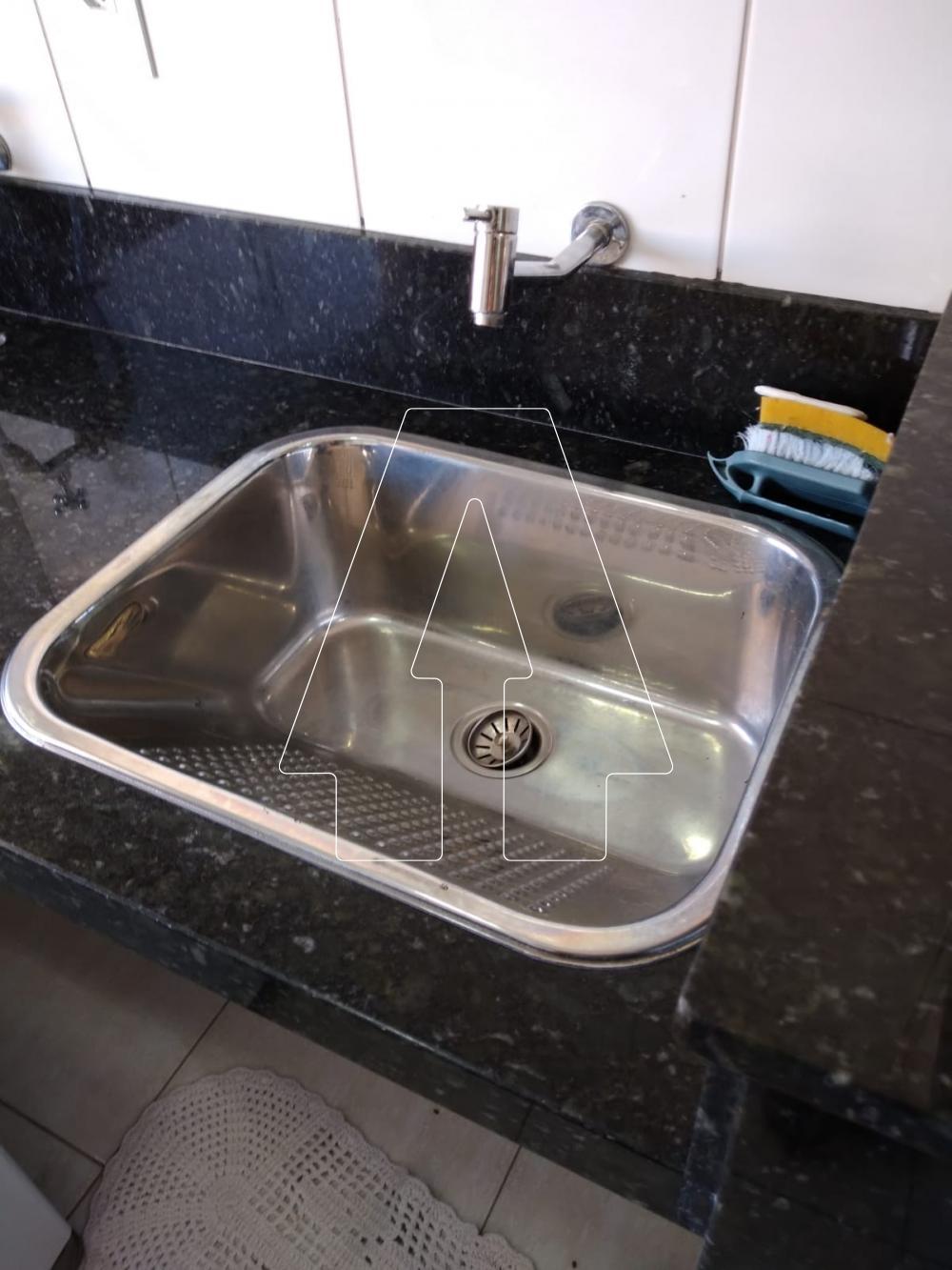Comprar Apartamento / Padrão em Araçatuba R$ 220.000,00 - Foto 11