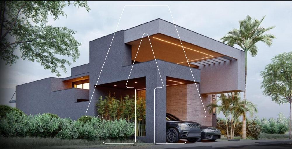 Aracatuba Casa Venda R$795.000,00 Condominio R$230,00 3 Dormitorios 1 Suite Area do terreno 200.00m2 Area construida 150.00m2