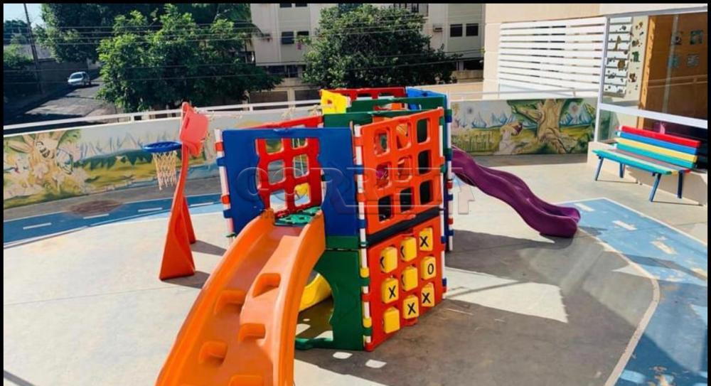 Comprar Apartamento / Padrão em Araçatuba R$ 570.000,00 - Foto 25