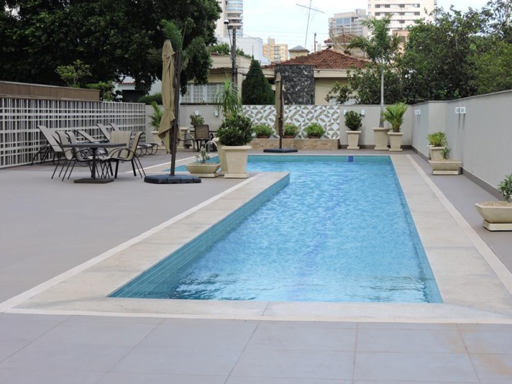 Comprar Apartamento / Padrão em Araçatuba apenas R$ 700.000,00 - Foto 16