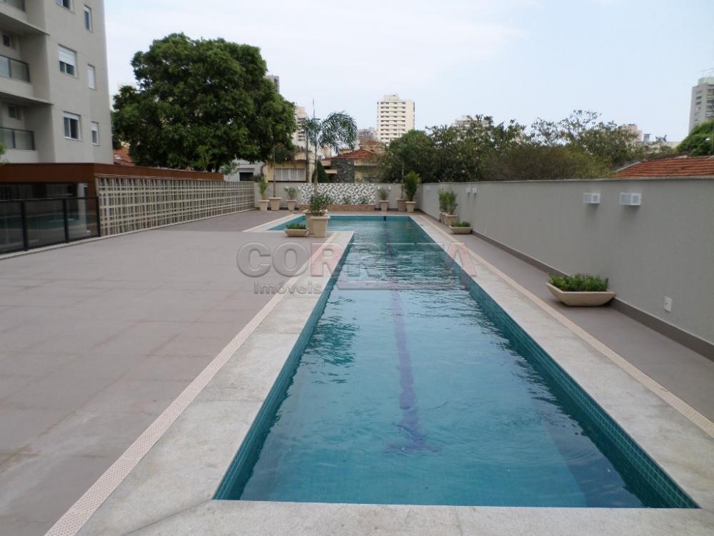 Comprar Apartamento / Padrão em Araçatuba apenas R$ 700.000,00 - Foto 12