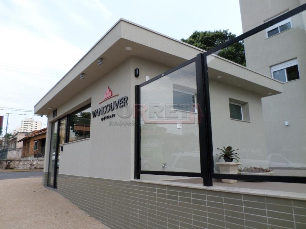 Aracatuba Vila Mendonca Apartamento Venda R$800.000,00 Condominio R$500,00 3 Dormitorios 2 Vagas Area construida 138.00m2