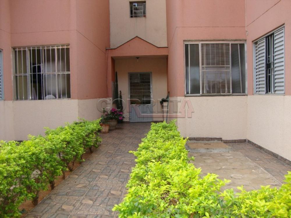 Alugar Apartamento / Padrão em Araçatuba apenas R$ 900,00 - Foto 13