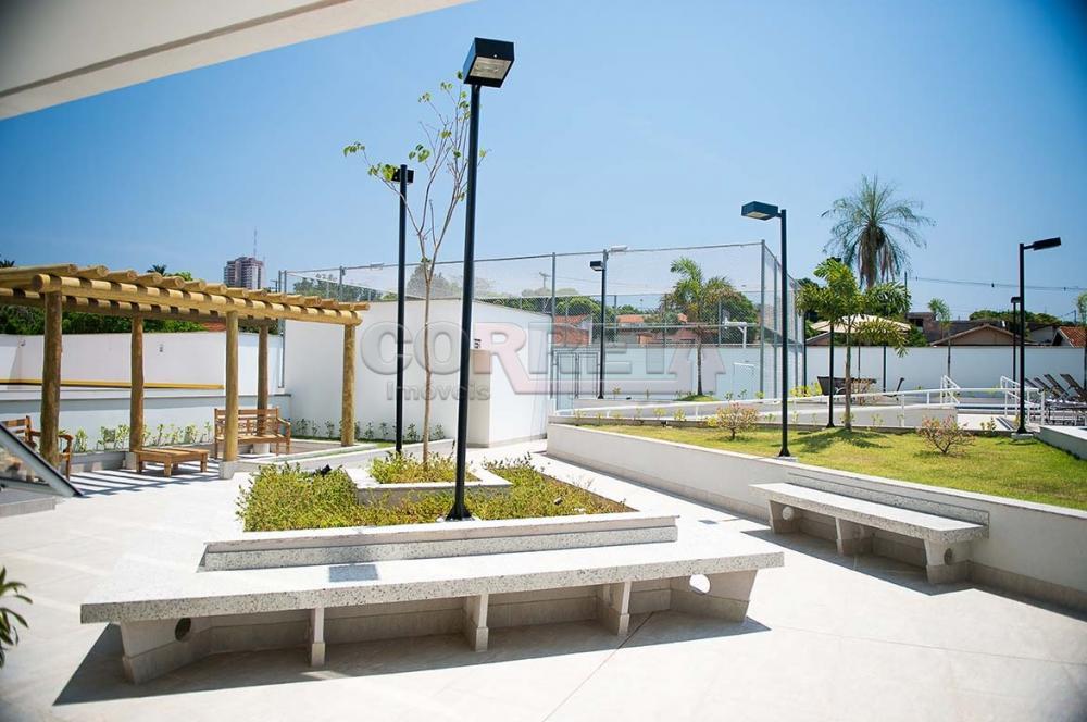 Alugar Apartamento / Padrão em Araçatuba apenas R$ 1.500,00 - Foto 24