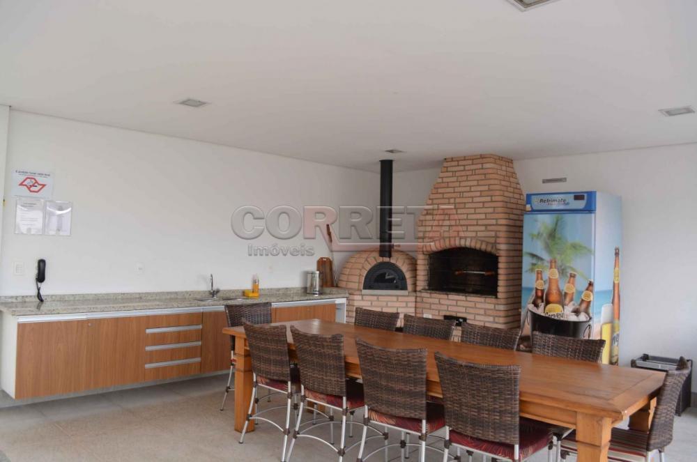 Alugar Apartamento / Padrão em Araçatuba apenas R$ 1.600,00 - Foto 25