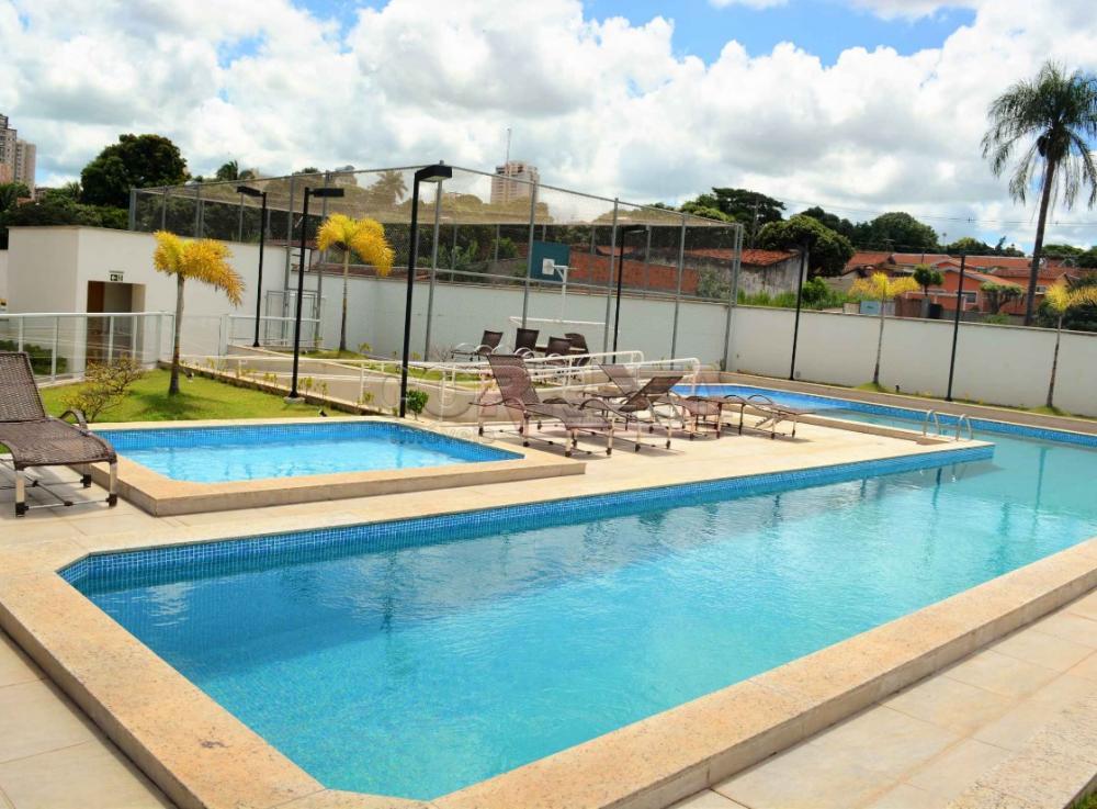 Alugar Apartamento / Padrão em Araçatuba apenas R$ 1.600,00 - Foto 27