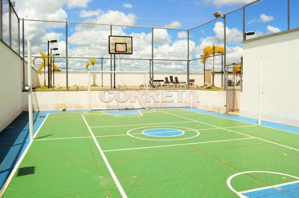 Alugar Apartamento / Padrão em Araçatuba apenas R$ 1.500,00 - Foto 27