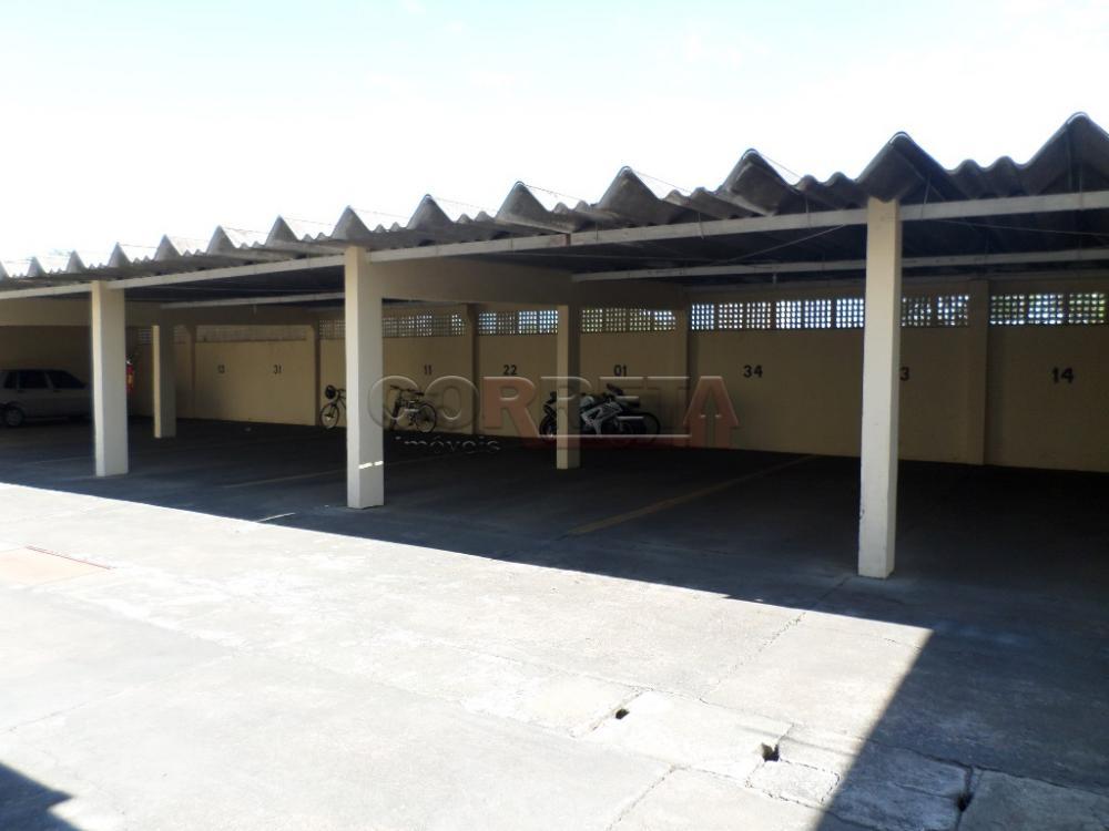 Comprar Apartamento / Padrão em Araçatuba apenas R$ 290.000,00 - Foto 12