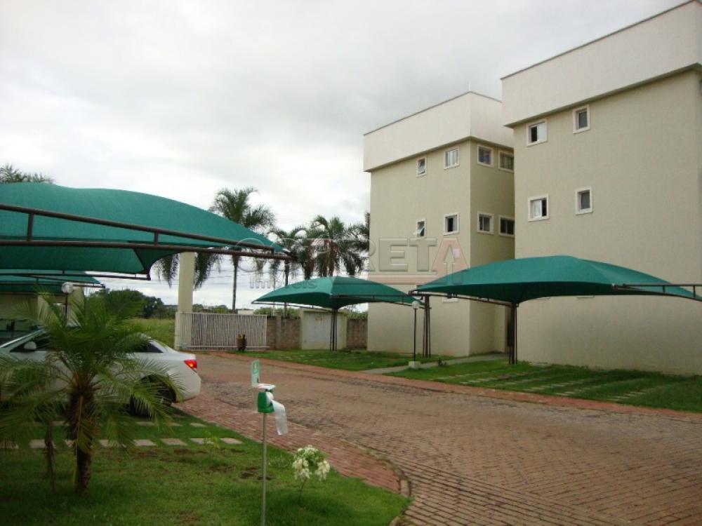 Comprar Apartamento / Padrão em Araçatuba apenas R$ 180.000,00 - Foto 19