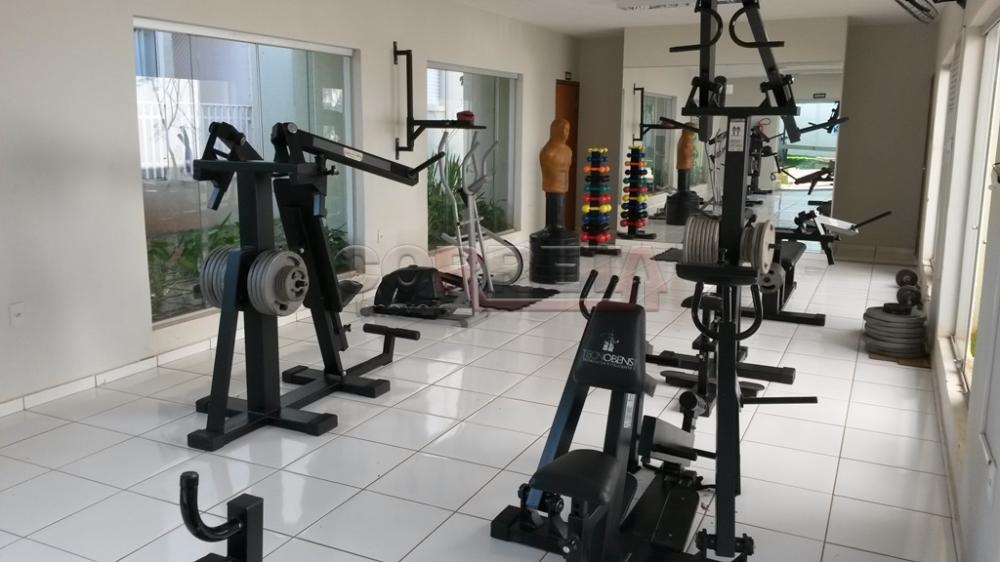 Comprar Apartamento / Padrão em Araçatuba apenas R$ 180.000,00 - Foto 22