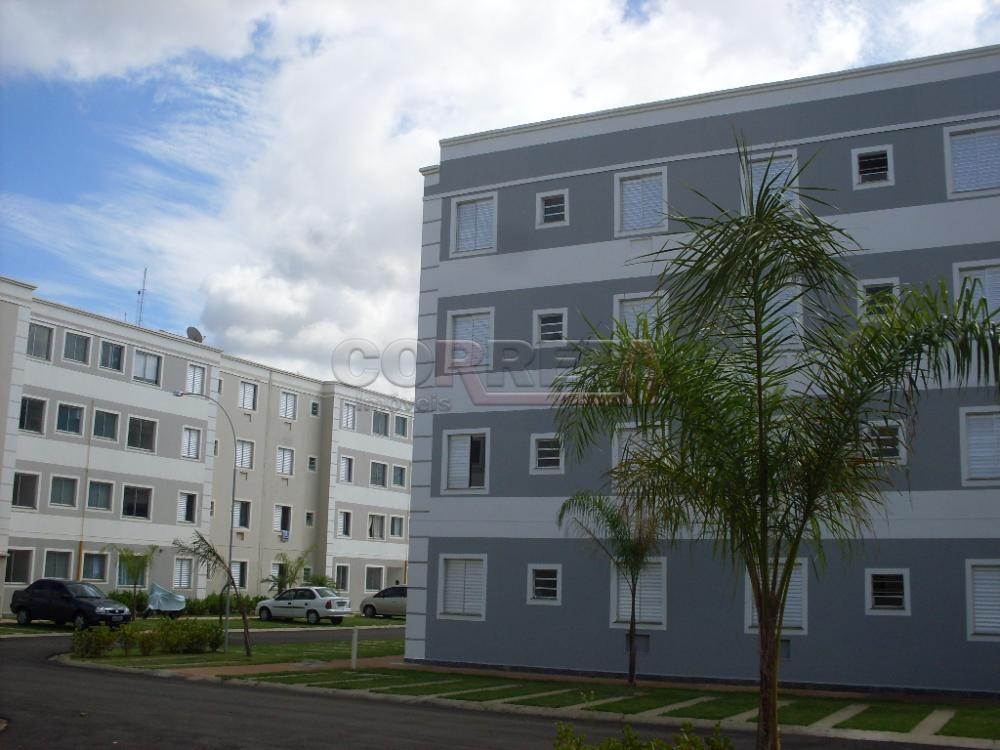 Alugar Apartamento / Padrão em Araçatuba apenas R$ 500,00 - Foto 19