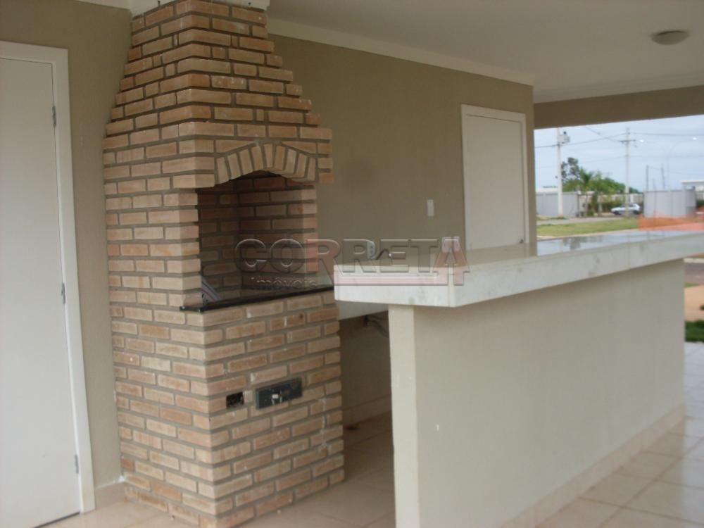 Alugar Apartamento / Padrão em Araçatuba apenas R$ 500,00 - Foto 8