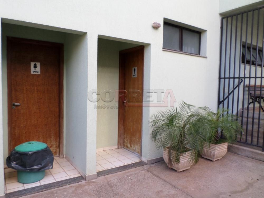 Comprar Apartamento / Padrão em Araçatuba apenas R$ 430.000,00 - Foto 13
