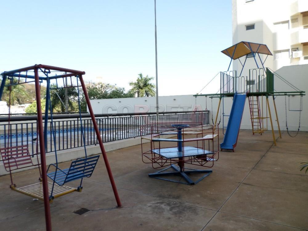 Comprar Apartamento / Padrão em Araçatuba apenas R$ 430.000,00 - Foto 14