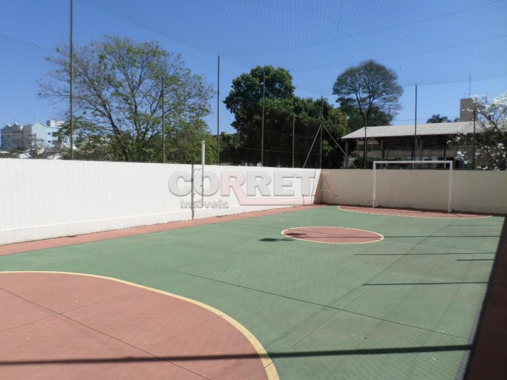Comprar Apartamento / Padrão em Araçatuba apenas R$ 430.000,00 - Foto 15