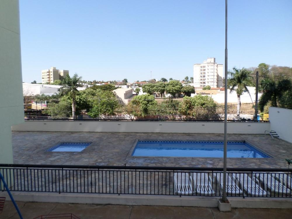 Comprar Apartamento / Padrão em Araçatuba apenas R$ 430.000,00 - Foto 16