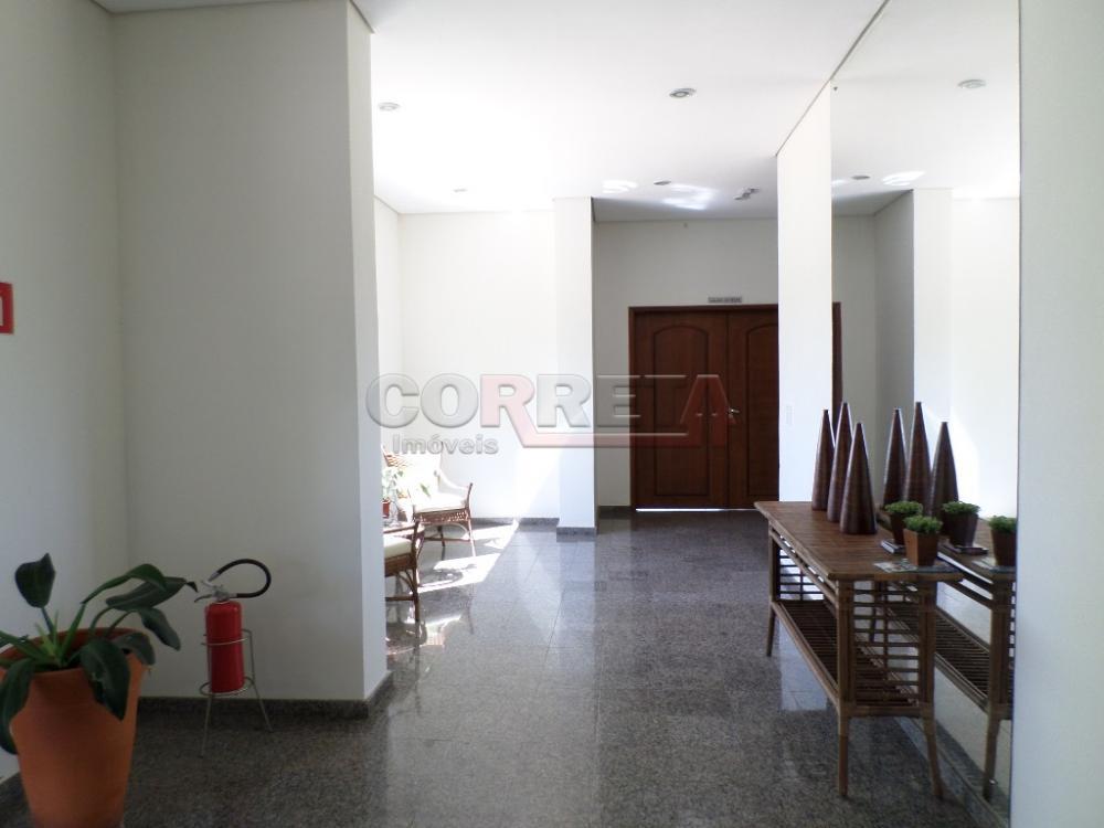 Comprar Apartamento / Padrão em Araçatuba apenas R$ 430.000,00 - Foto 17