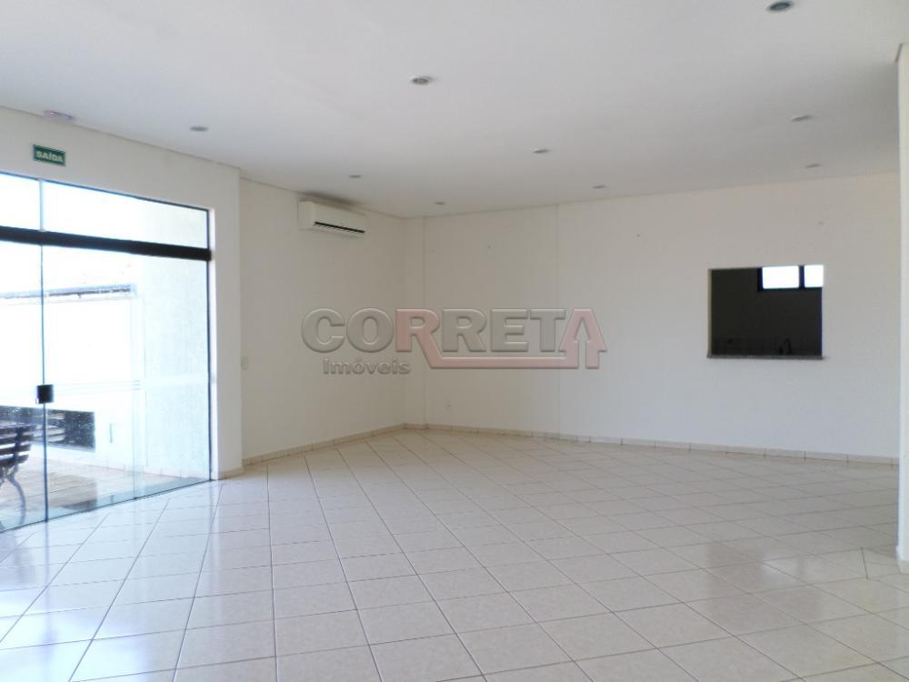 Comprar Apartamento / Padrão em Araçatuba apenas R$ 430.000,00 - Foto 18