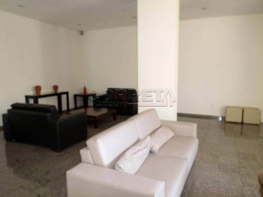 Comprar Apartamento / Padrão em Araçatuba apenas R$ 430.000,00 - Foto 20