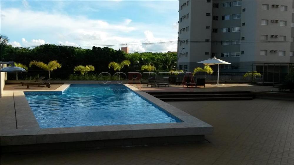 Alugar Apartamento / Padrão em Araçatuba apenas R$ 3.000,00 - Foto 25