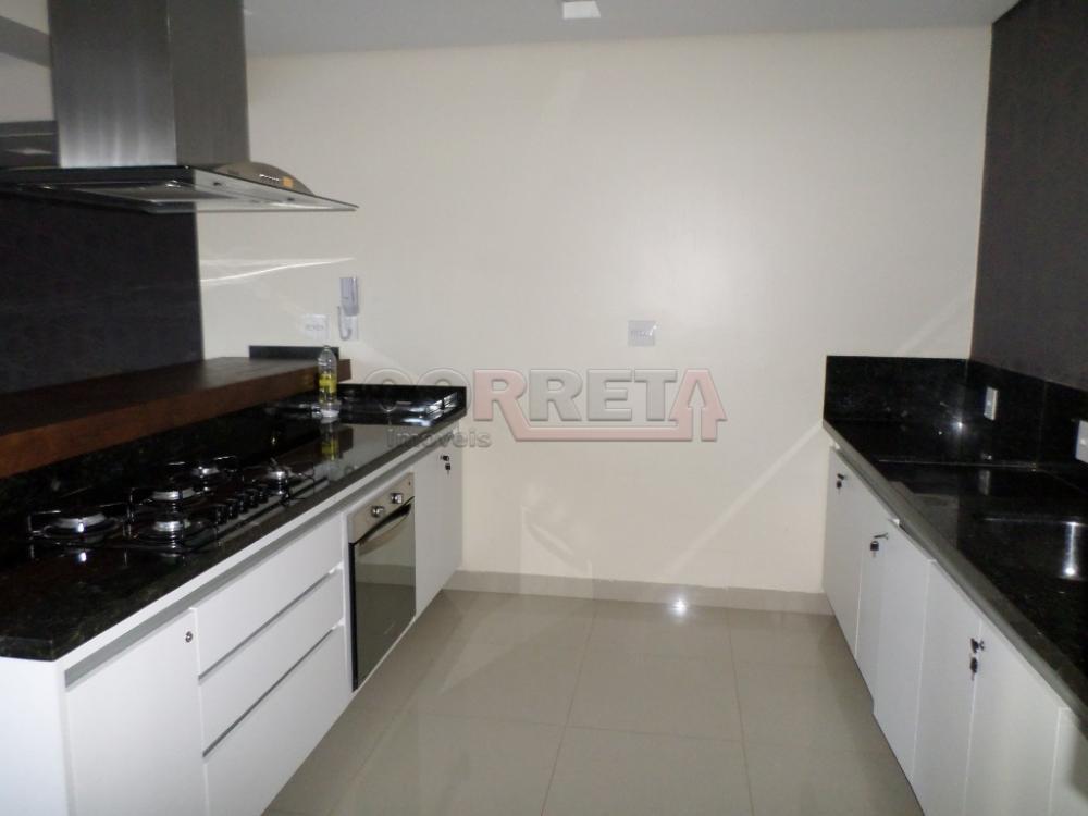 Alugar Apartamento / Padrão em Araçatuba apenas R$ 3.000,00 - Foto 37