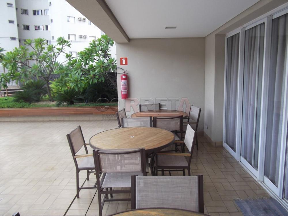 Alugar Apartamento / Padrão em Araçatuba apenas R$ 3.000,00 - Foto 18