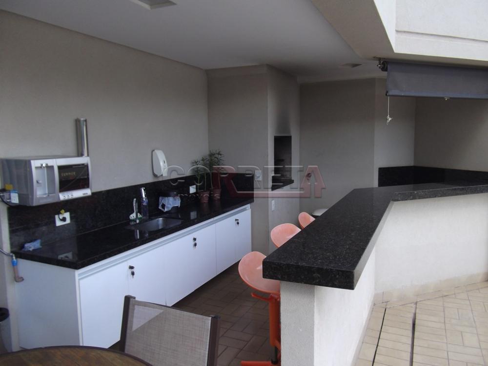 Alugar Apartamento / Padrão em Araçatuba apenas R$ 3.000,00 - Foto 19