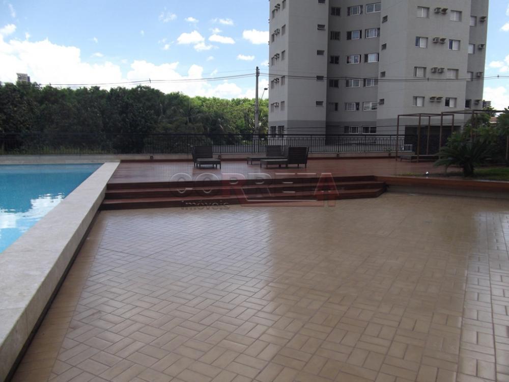 Alugar Apartamento / Padrão em Araçatuba apenas R$ 3.000,00 - Foto 20